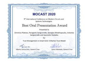 sidroco_best_oral_presentation_award_mocast_2020